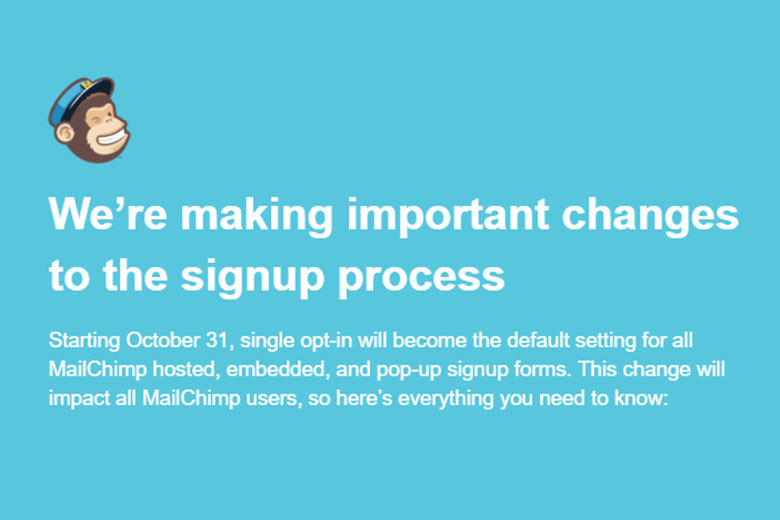 mailchimp-umstellung-Double-Opt-In auf Single-Opt-In.jpg