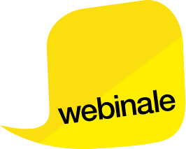 online-marketing-events-2018-webinale.png