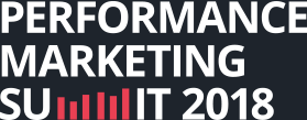online-marketing-events-2018-pmsummit.png