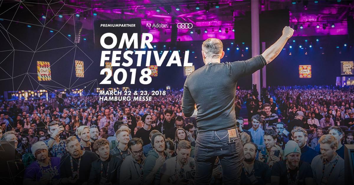 Bild: OMR