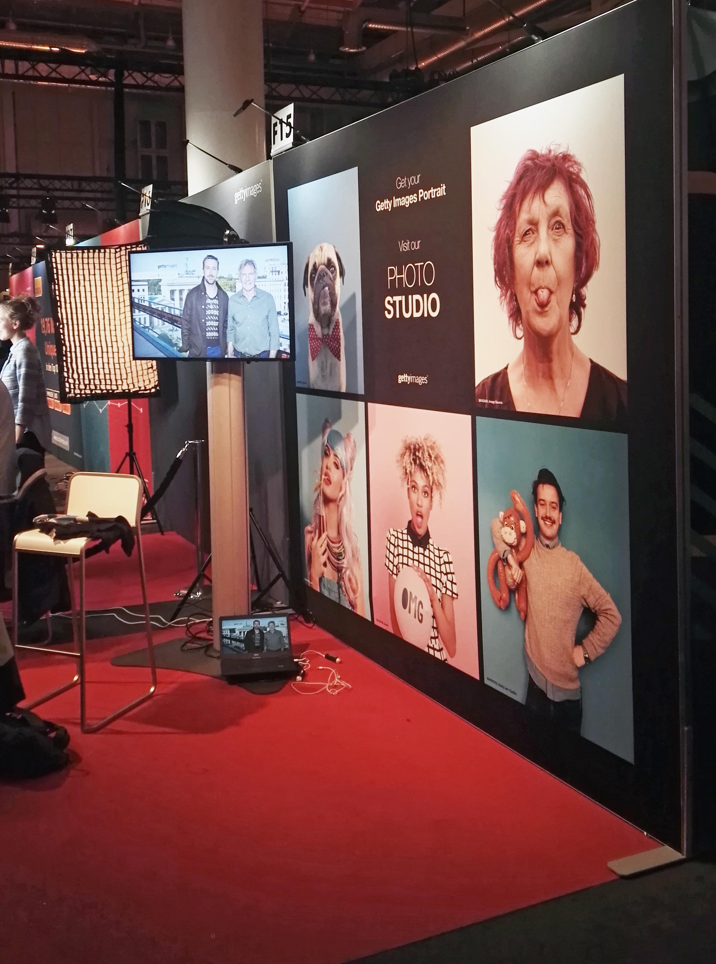 MarkOp-OMR-2018-Expo.jpg