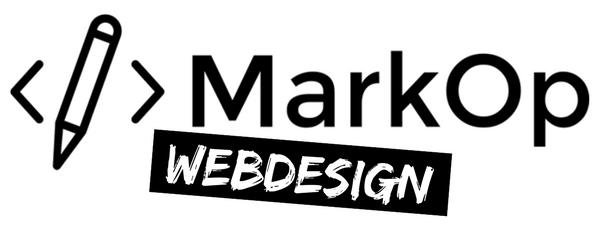 MarkOp-Webdesign-Logo.png