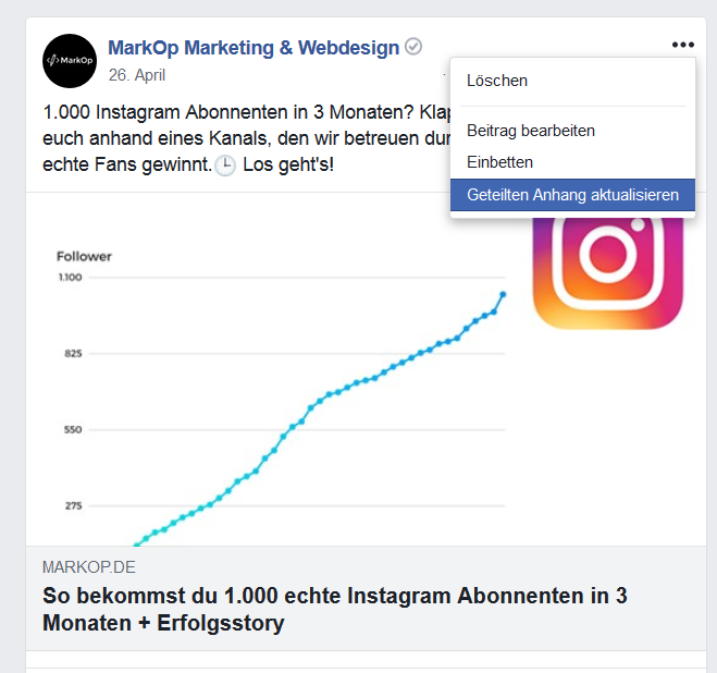 facebook-bereits-geteilten-anhang-aktualisieren-facebook-tricks.png