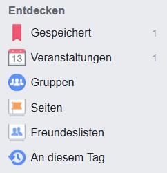 facebook-tricks-link-speichern.png
