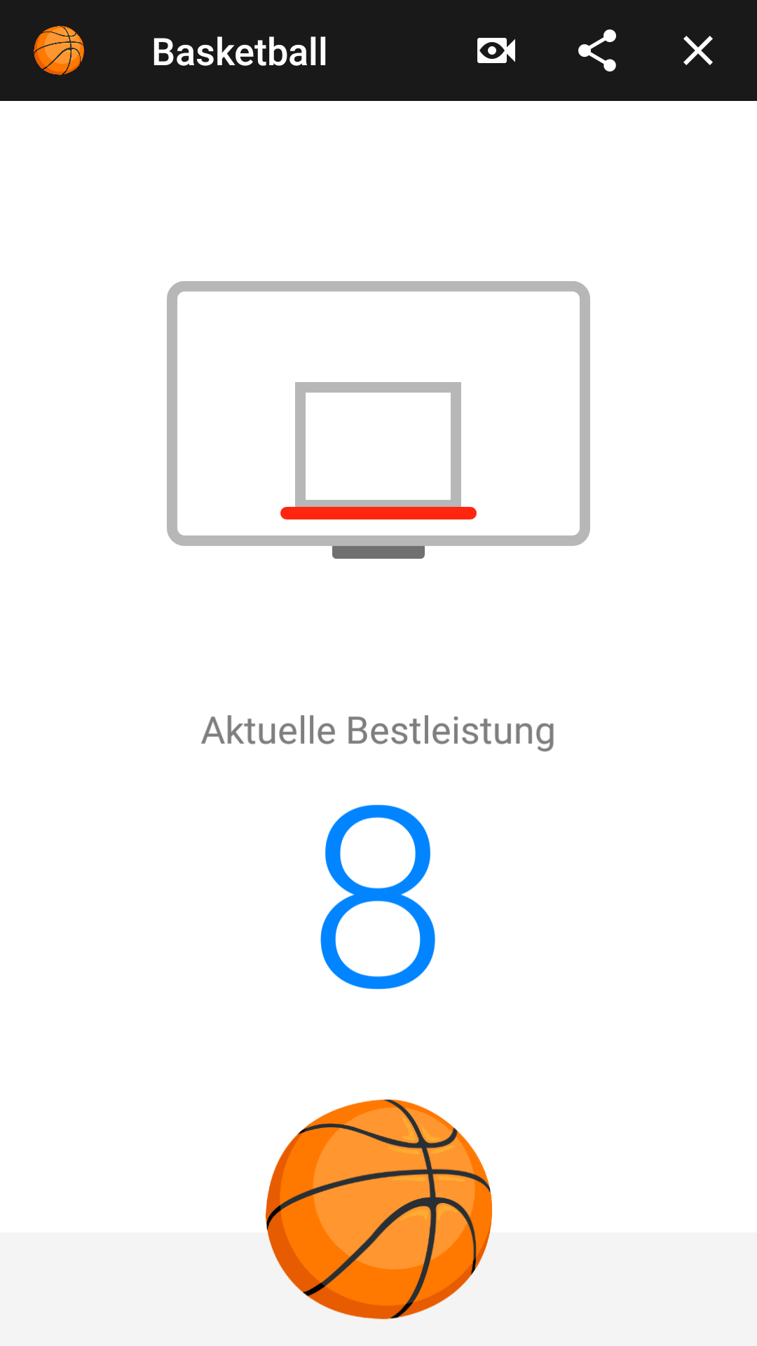 facebook-hacks-basketball-spielen.png