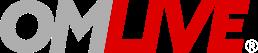 omlive-logo-marketing-events-2018.png