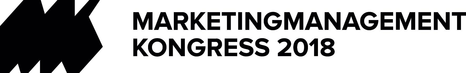 marketing-management-kongress-2018.jpg