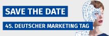 deutscher-marketing-tag-2018-online-marketing-events.jpg