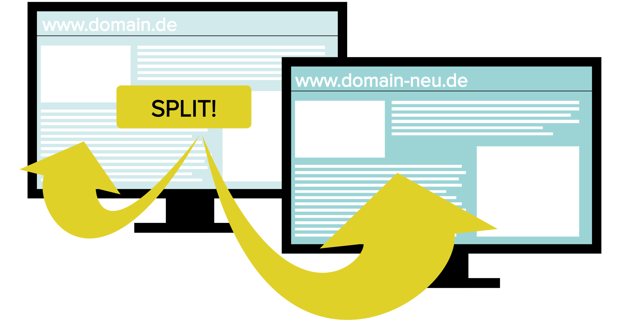 domain-splitting-special-interest-site-als-seo-trend-markop.png