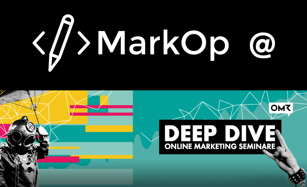 markop-omr-deep-dive-facebook-pro.png