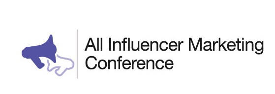 markop online marketing events all influencer marketing conference
