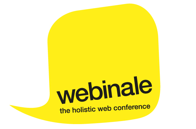 markop online marketing events webinale
