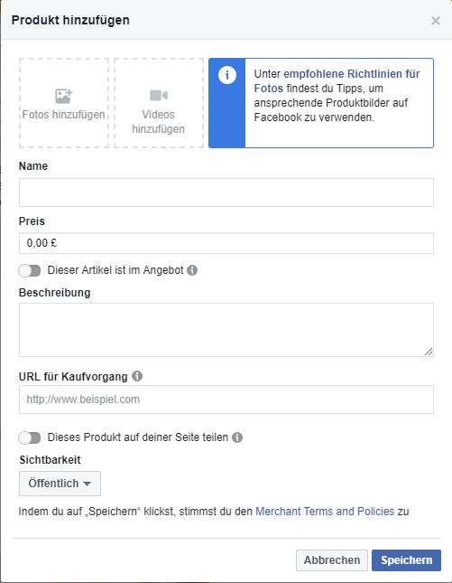 facebook-shop-produkt-hinzufuegen.png