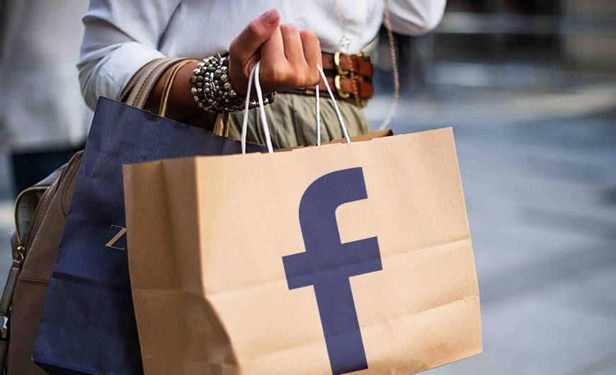 facebook-vertriebskanal-shop