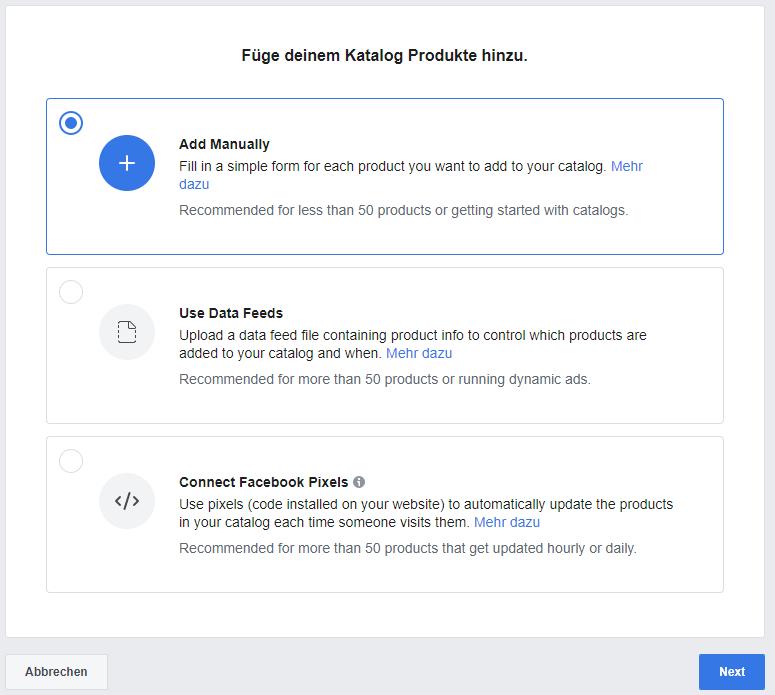 shop-facebook-produkte-hinzufügen.png