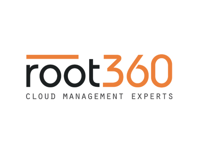 markop-referenz-root360.jpg