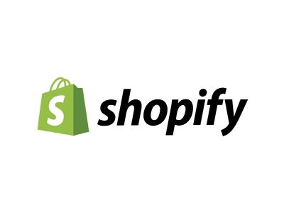 markop-referenz-shopify.jpg