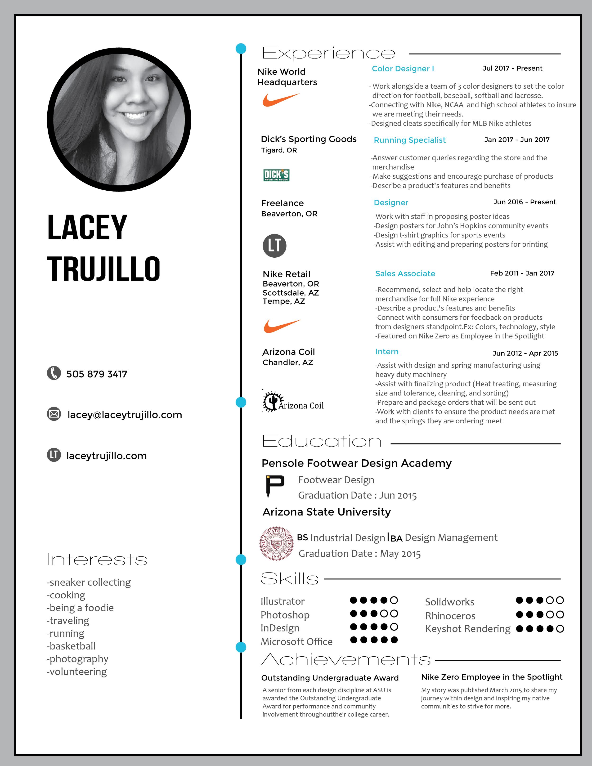 Updated resume.png