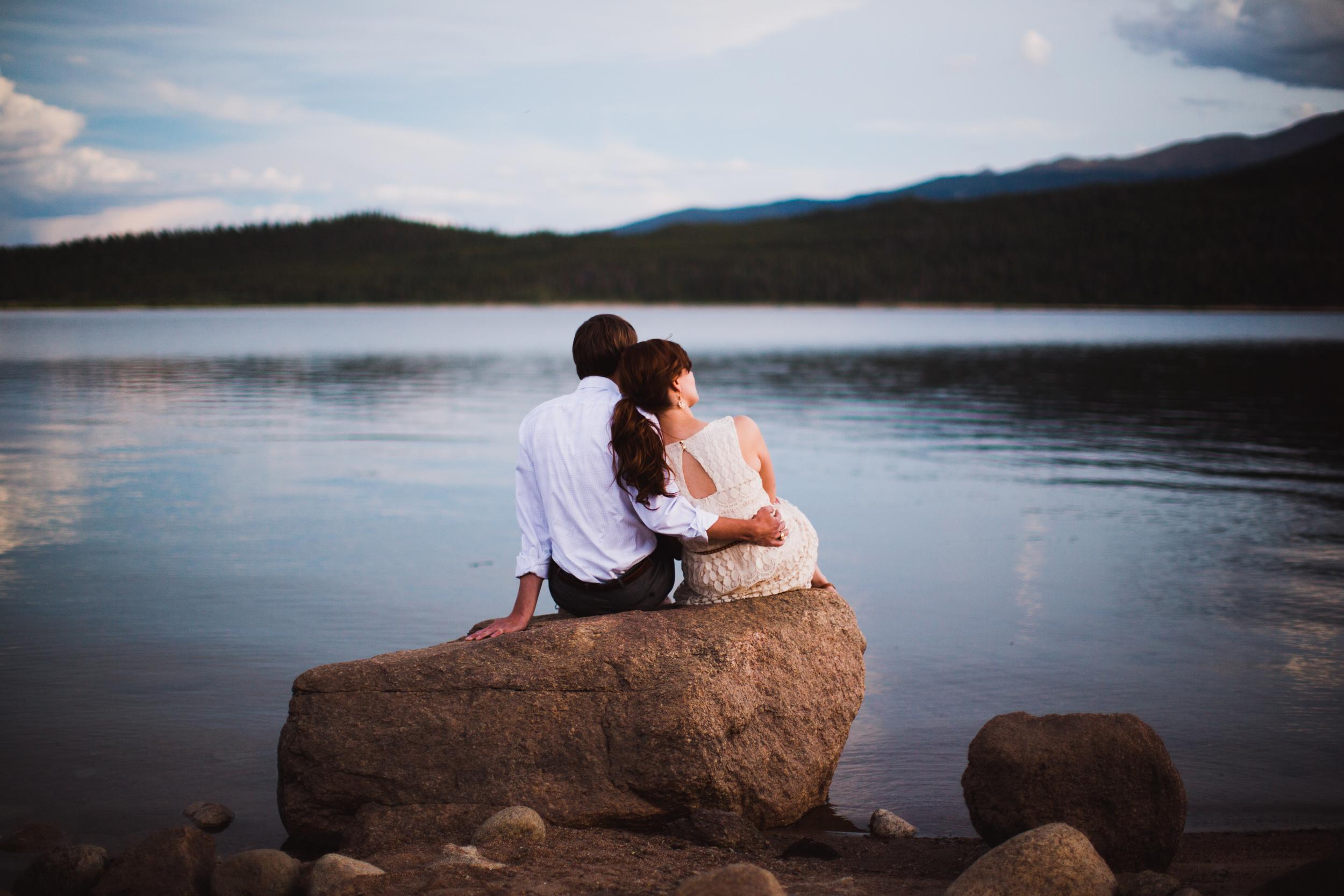 On the Lake-28.jpg