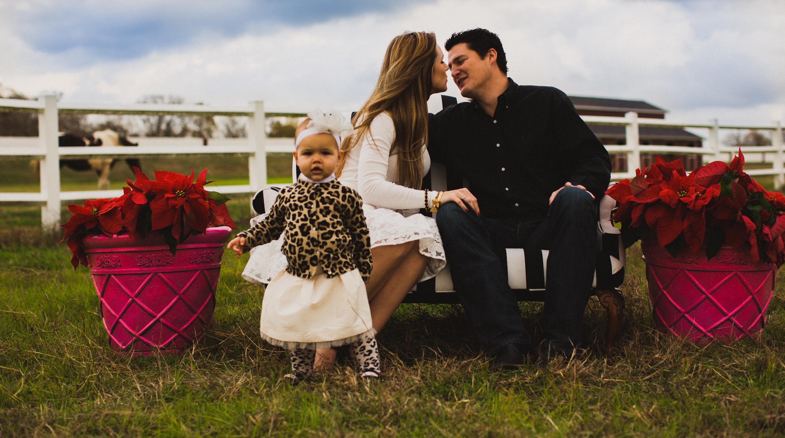 houstonfamilyphotographer-h2014-greer-goforthfam-74.jpg