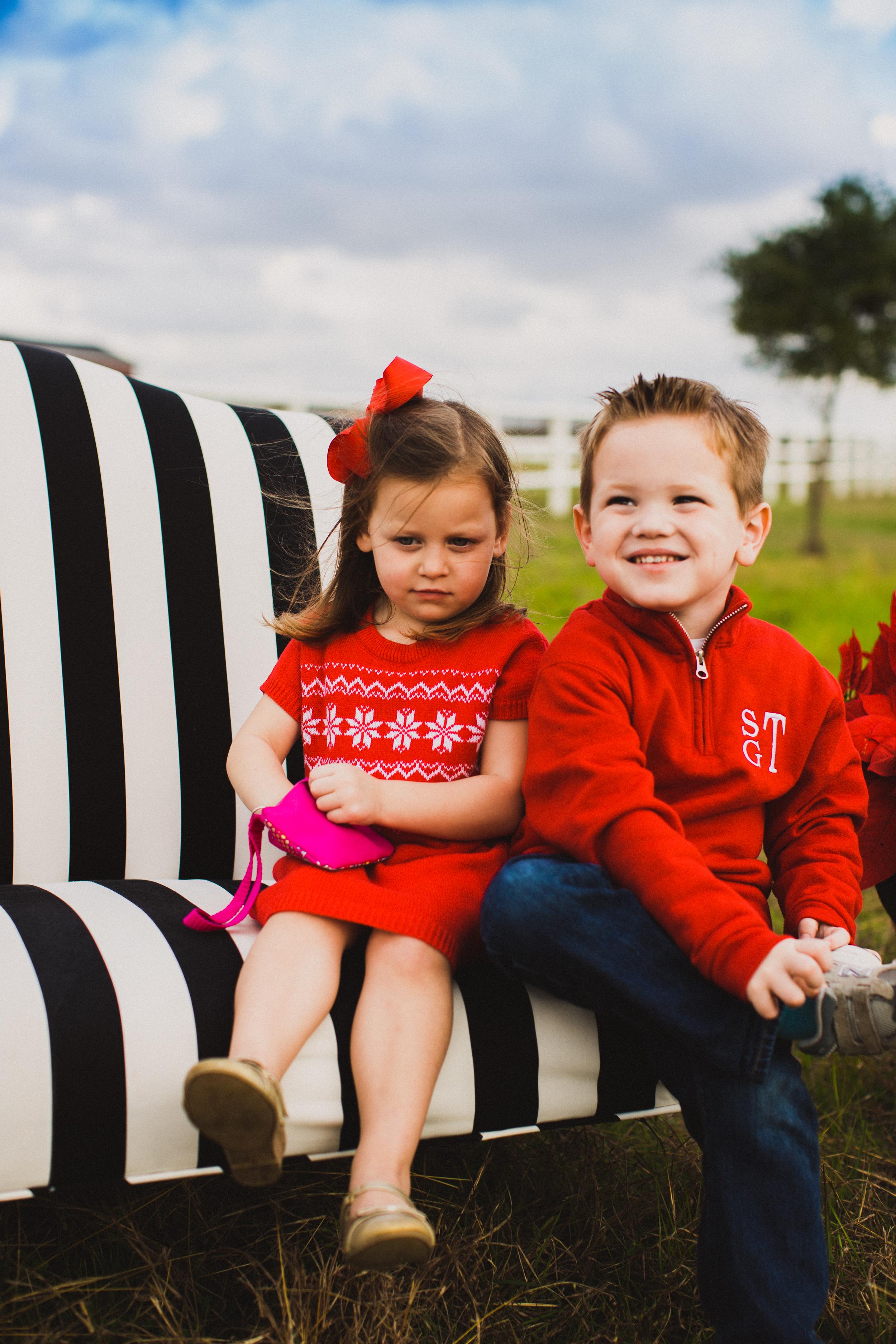 houstonfamilyphotographer-h2014-greer-greerfam-14.jpg