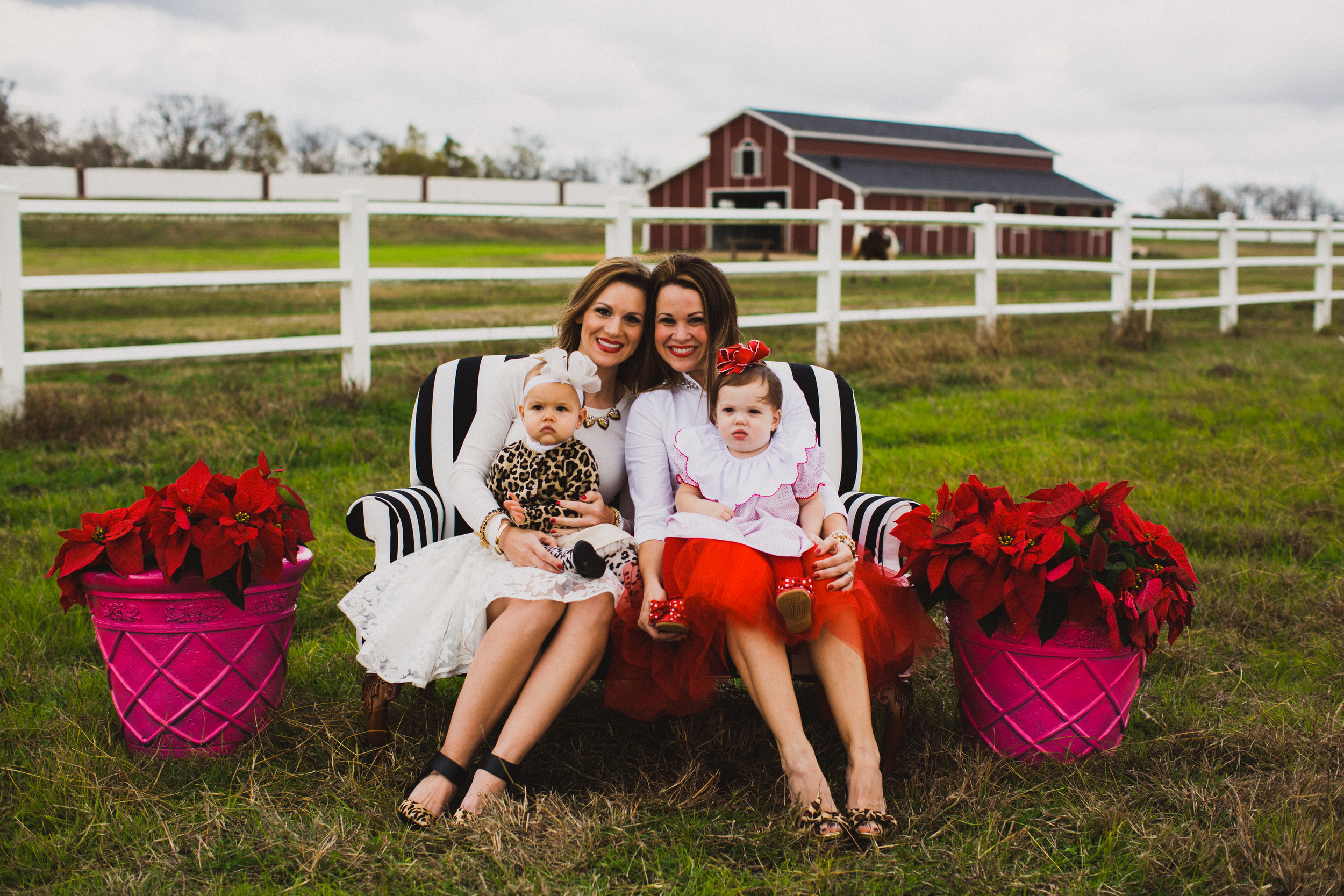 houstonfamilyphotographer-h2014-greer-greerfam-83.jpg