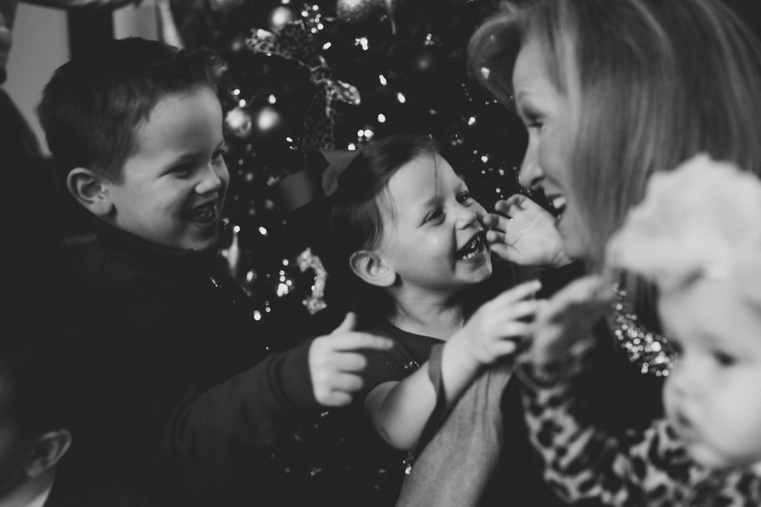 houstonfamilyphotographer-h2014-greer-greerfam-138.jpg
