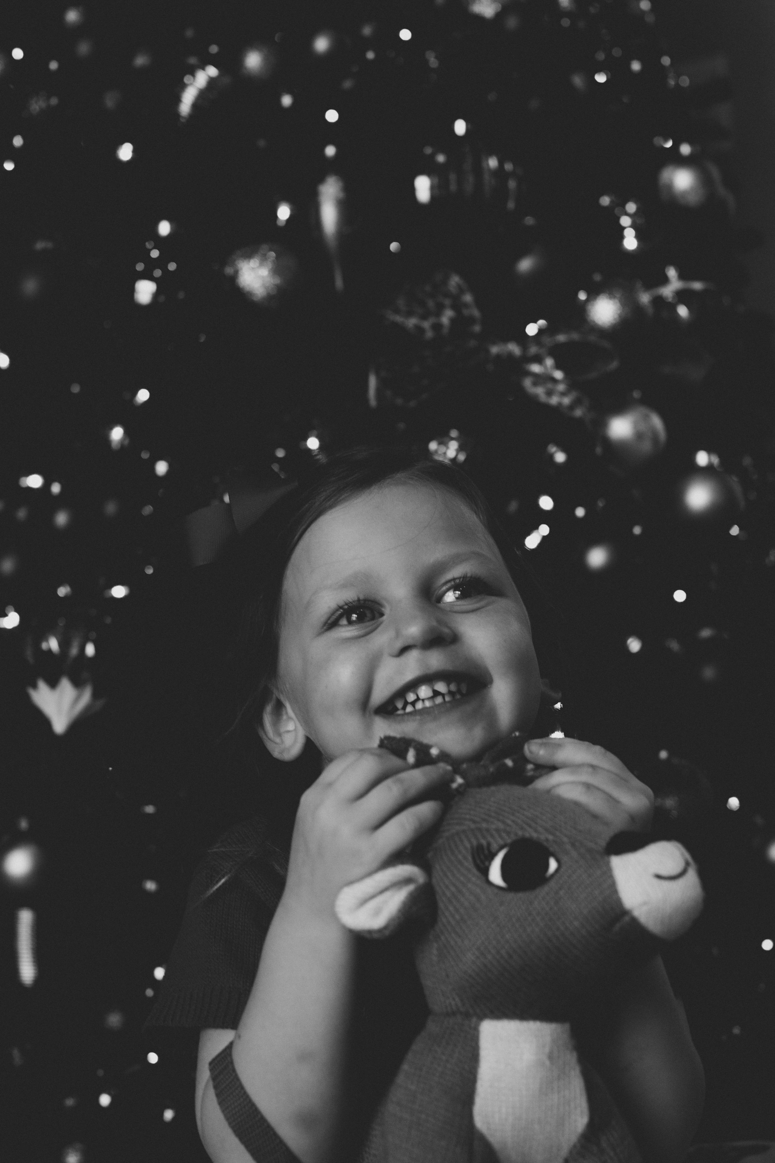 houstonfamilyphotographer-h2014-greer-greerfam-237.jpg