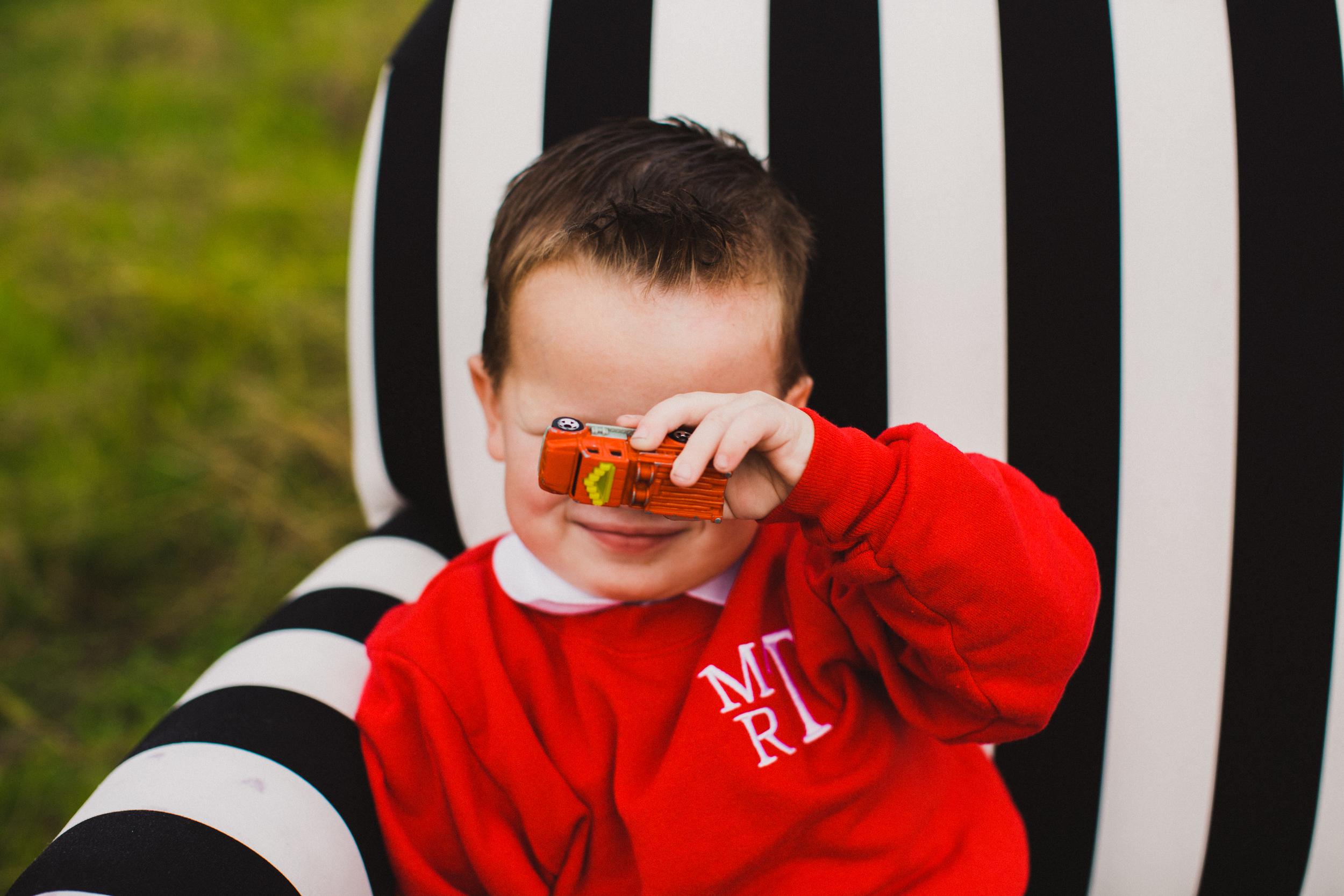 houstonfamilyphotographer-h2014-greer-tfam-65.jpg