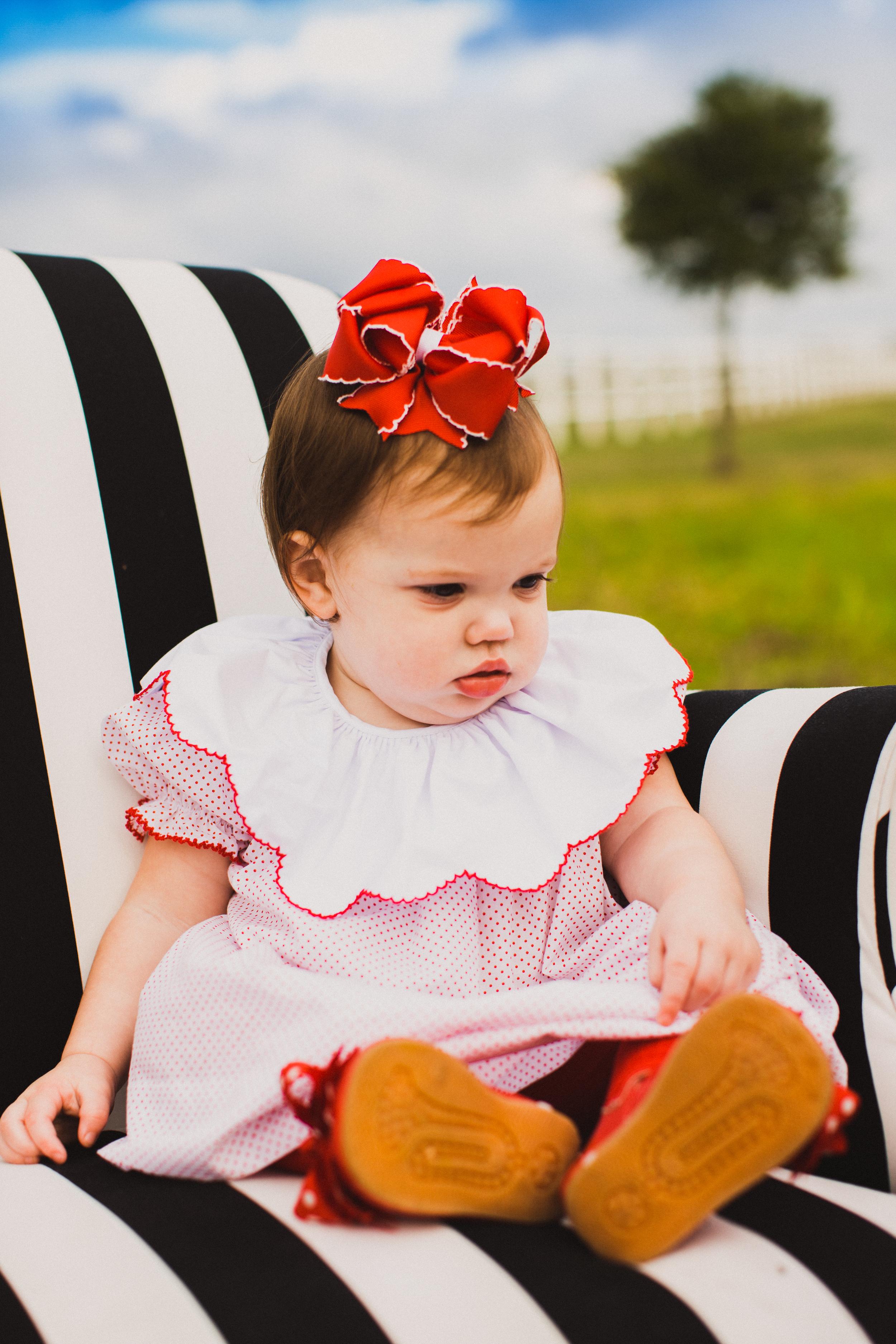 houstonfamilyphotographer-h2014-greer-tfam-66.jpg