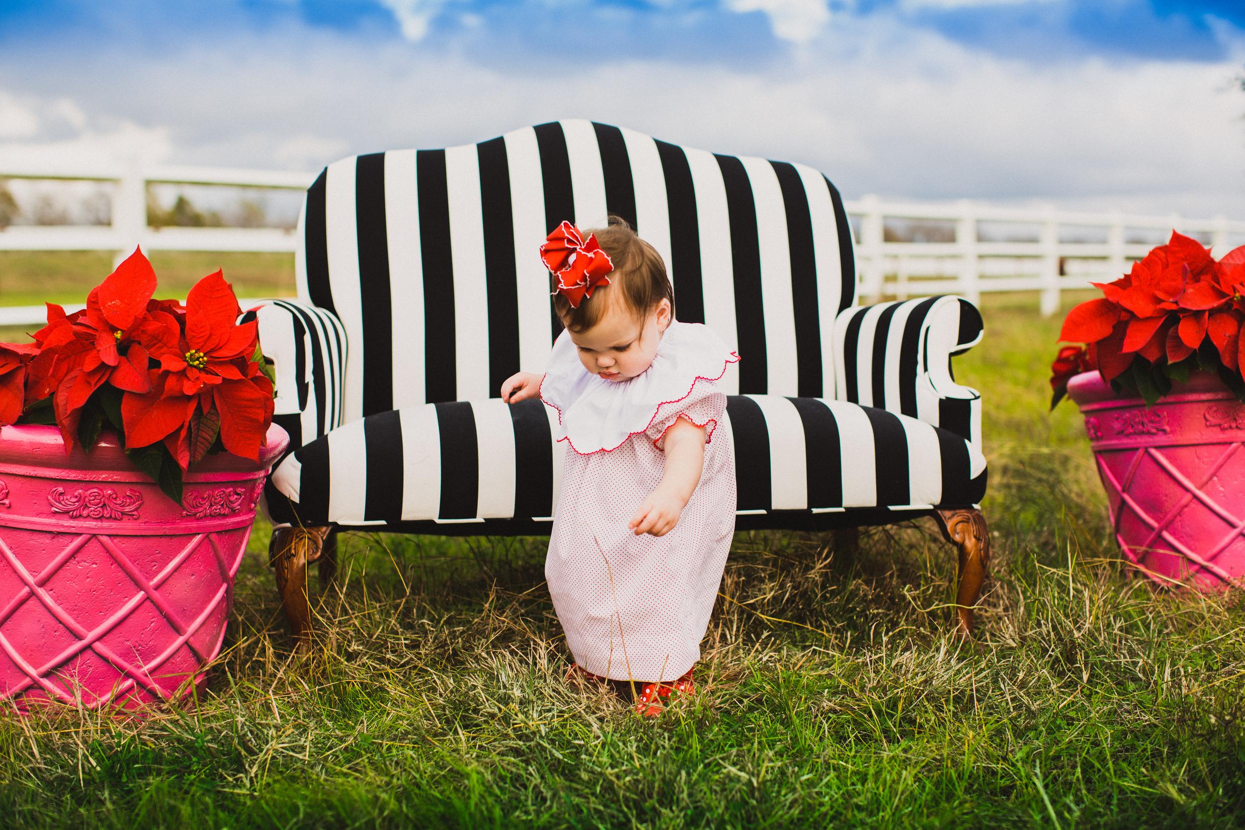 houstonfamilyphotographer-h2014-greer-tfam-73.jpg