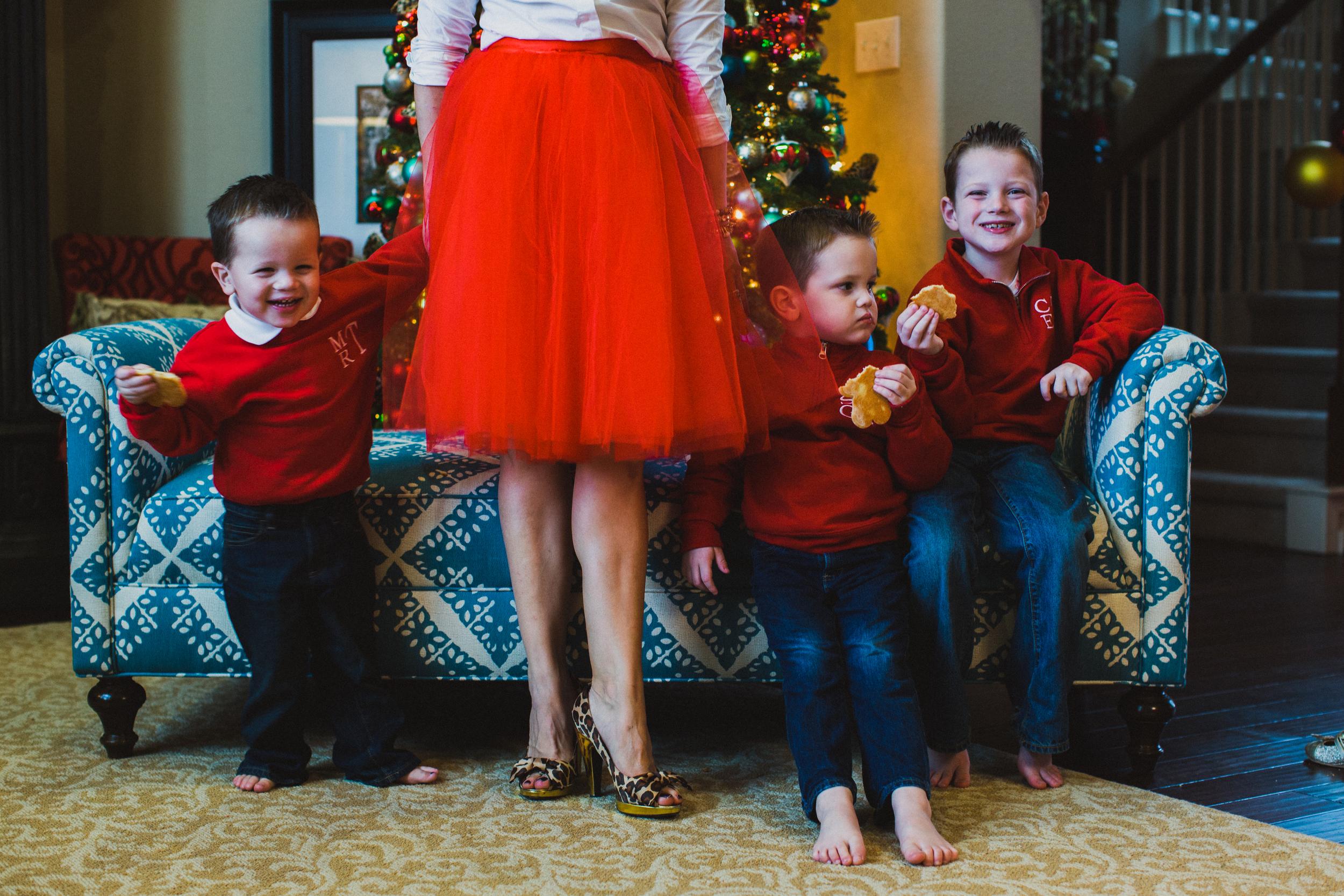 houstonfamilyphotographer-h2014-greer-tfam-208.jpg