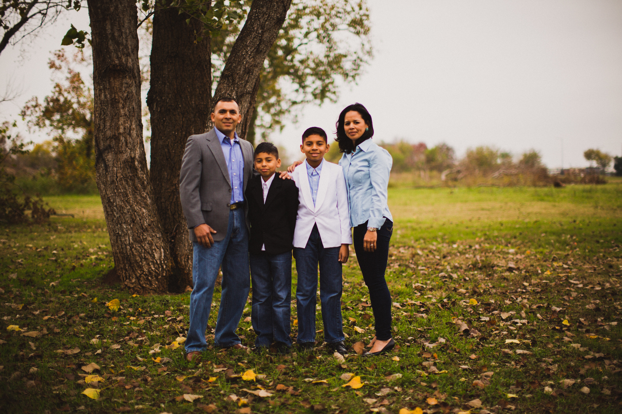 houston family photography_h2014_henriquez-2.jpg