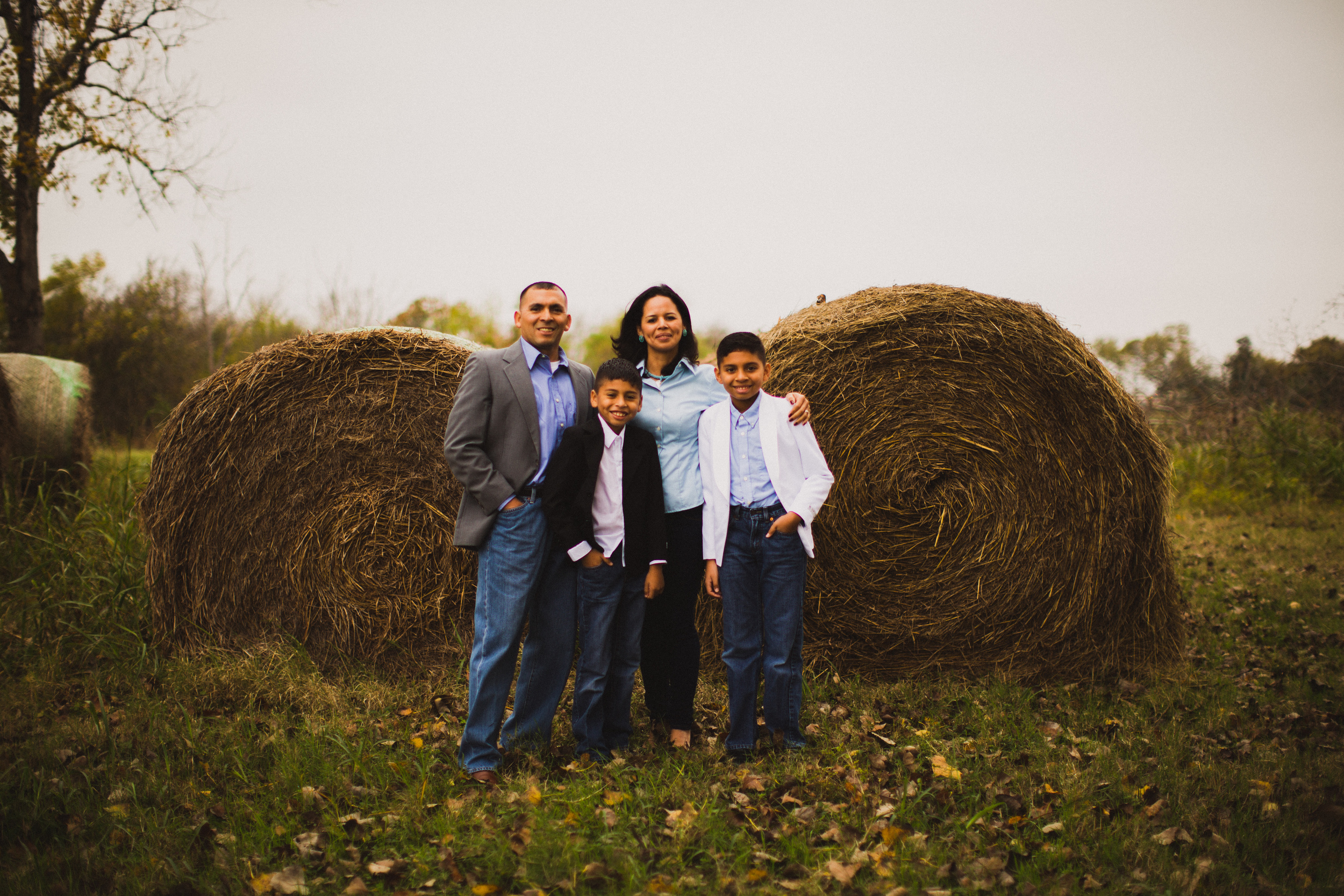 houston family photography_h2014_henriquez-25.jpg