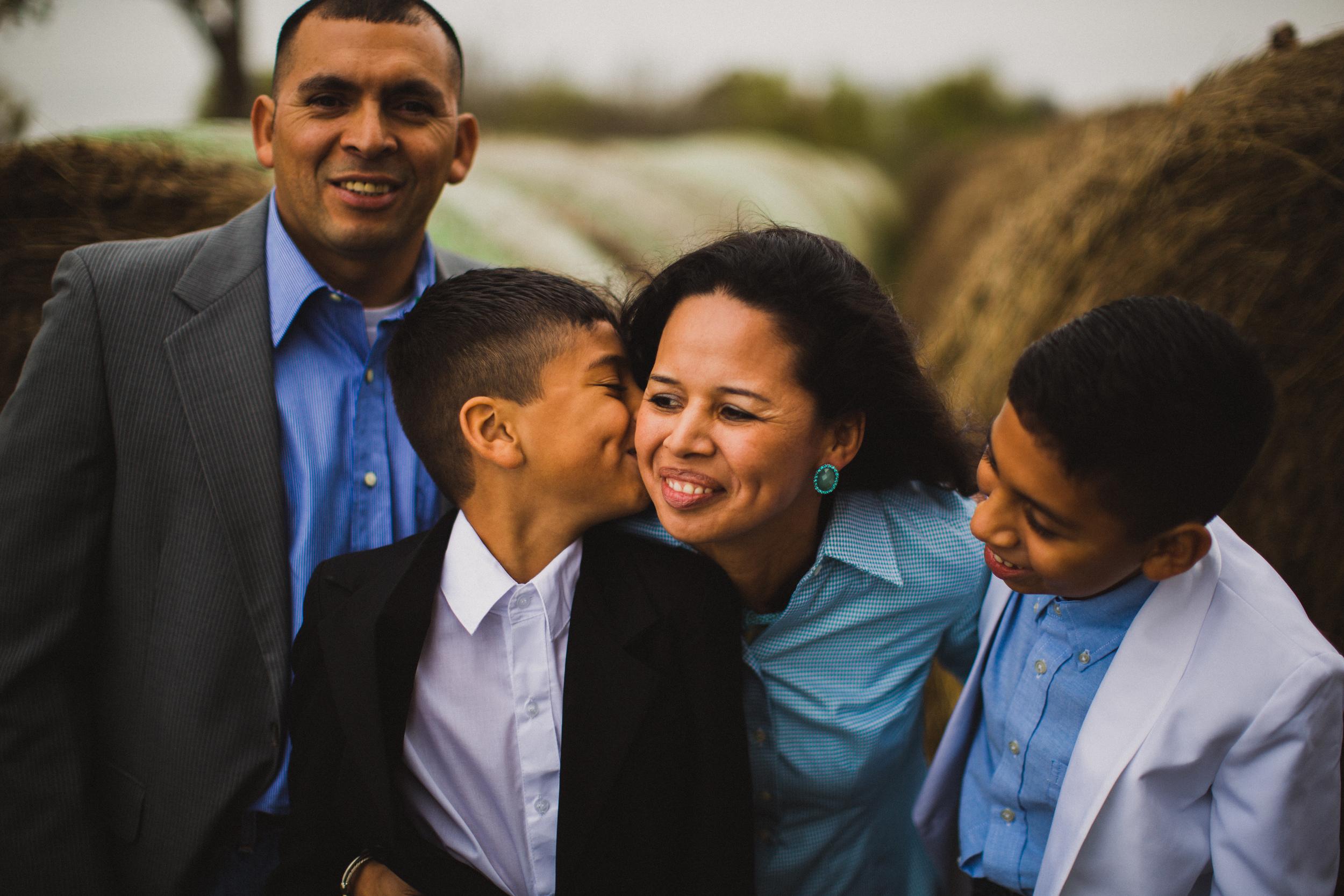 houston family photography_h2014_henriquez-53.jpg