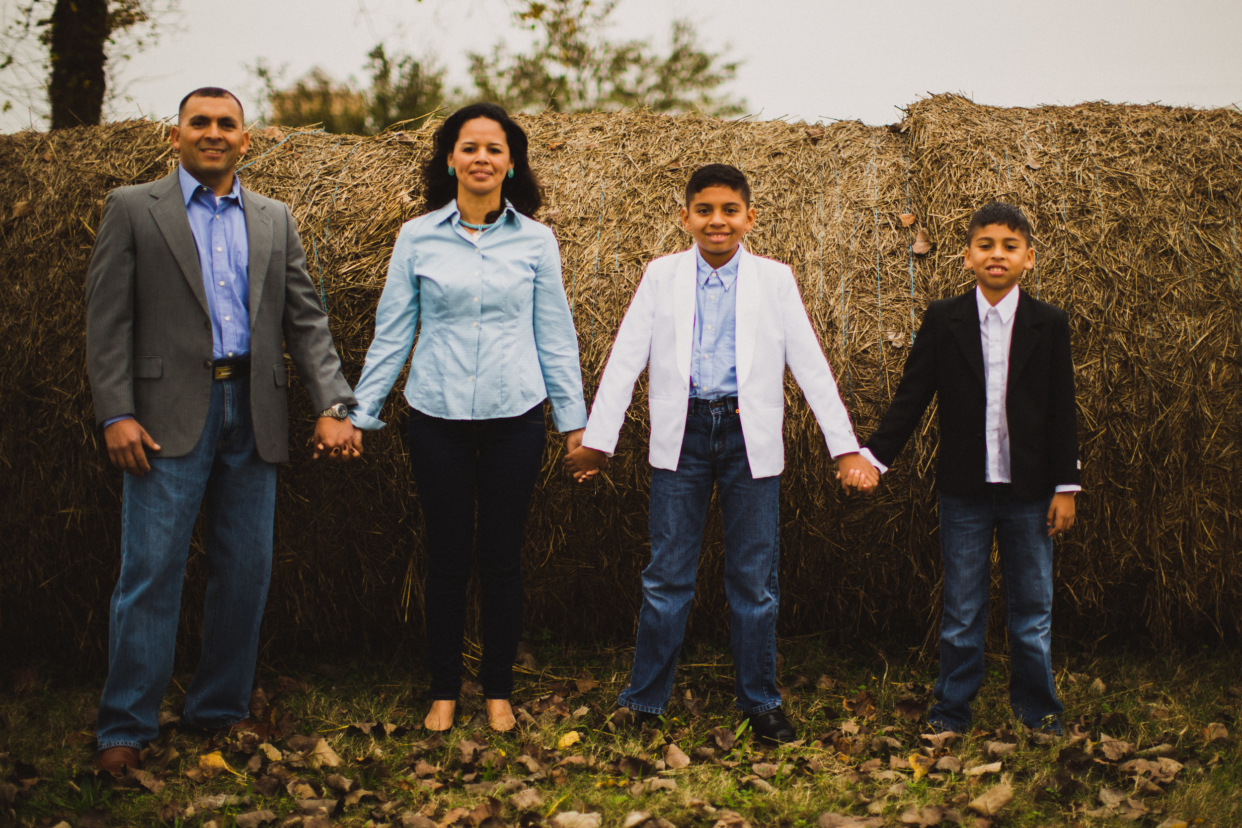 houston family photography_h2014_henriquez-78.jpg