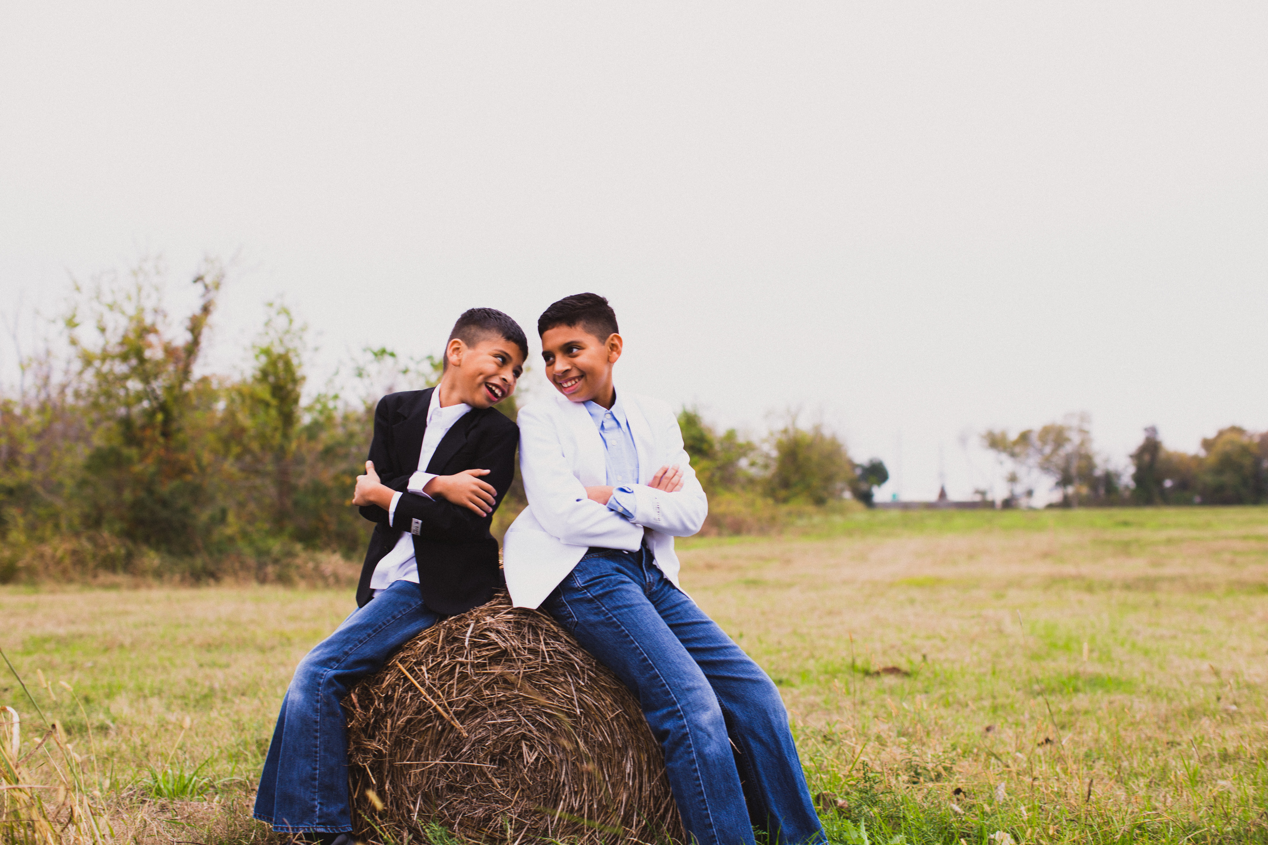 houston family photography_h2014_henriquez-157.jpg