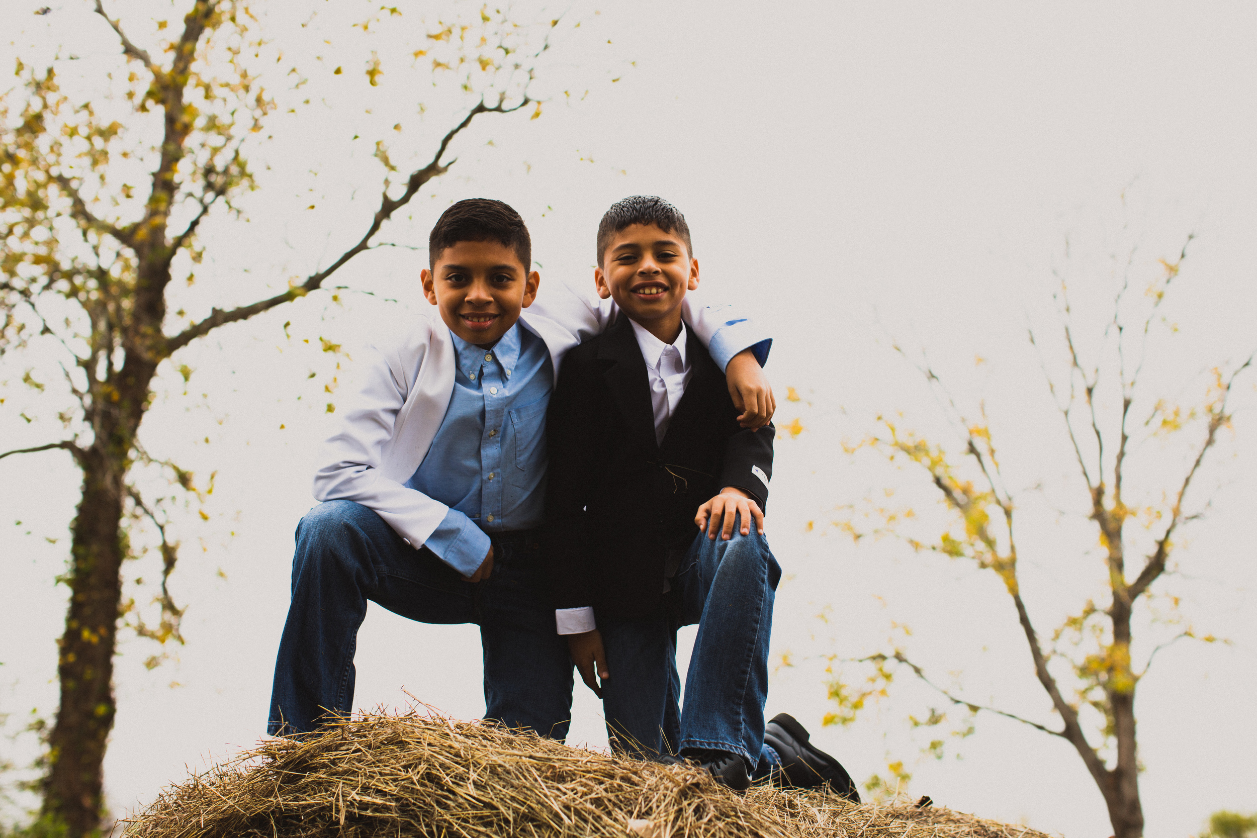 houston family photography_h2014_henriquez-259.jpg