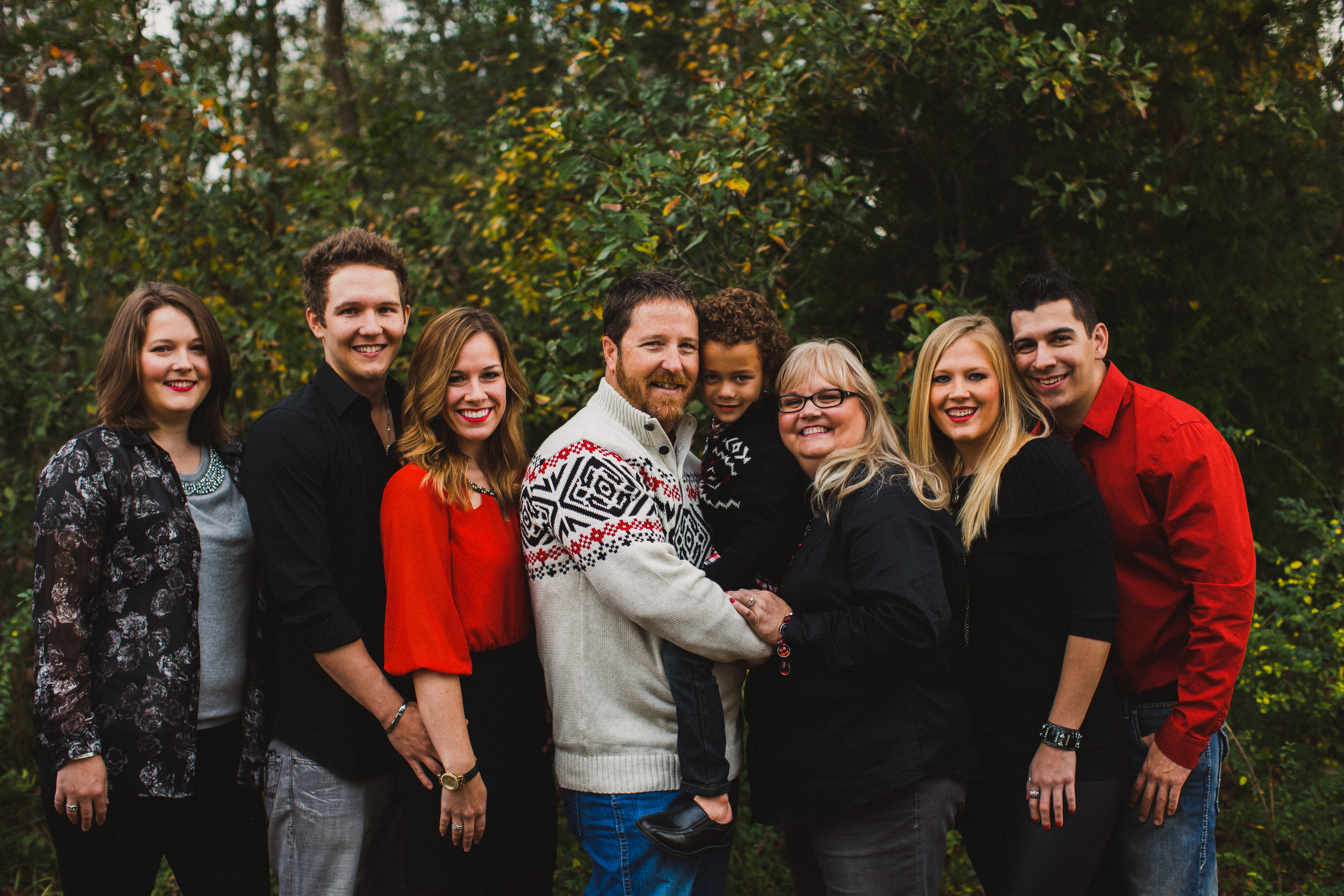 houston family photograper_hsp2014_hughesfamily_f-18.jpg