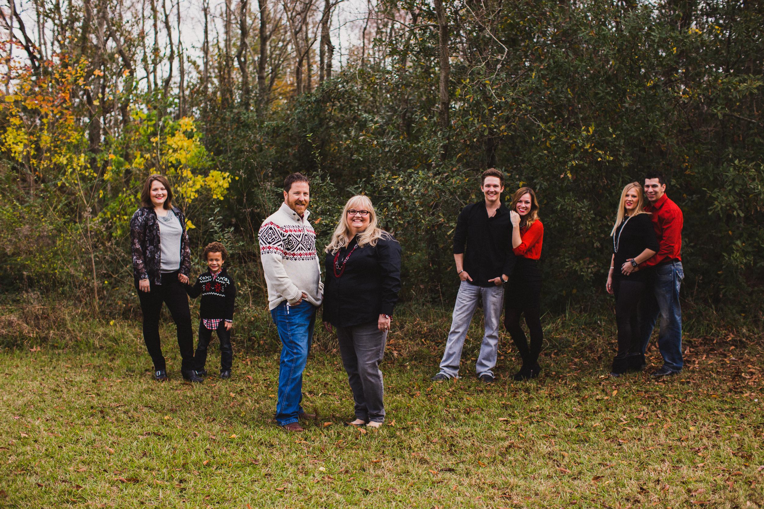 houston family photograper_hsp2014_hughesfamily_f-9.jpg