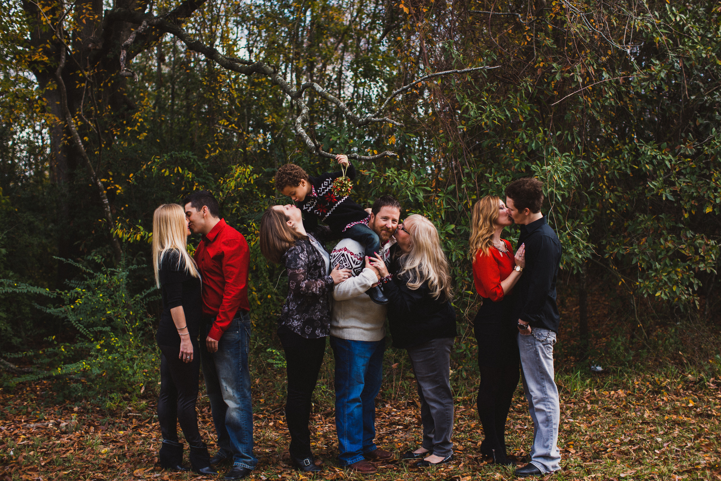 houston family photograper_hsp2014_hughesfamily_f-24.jpg