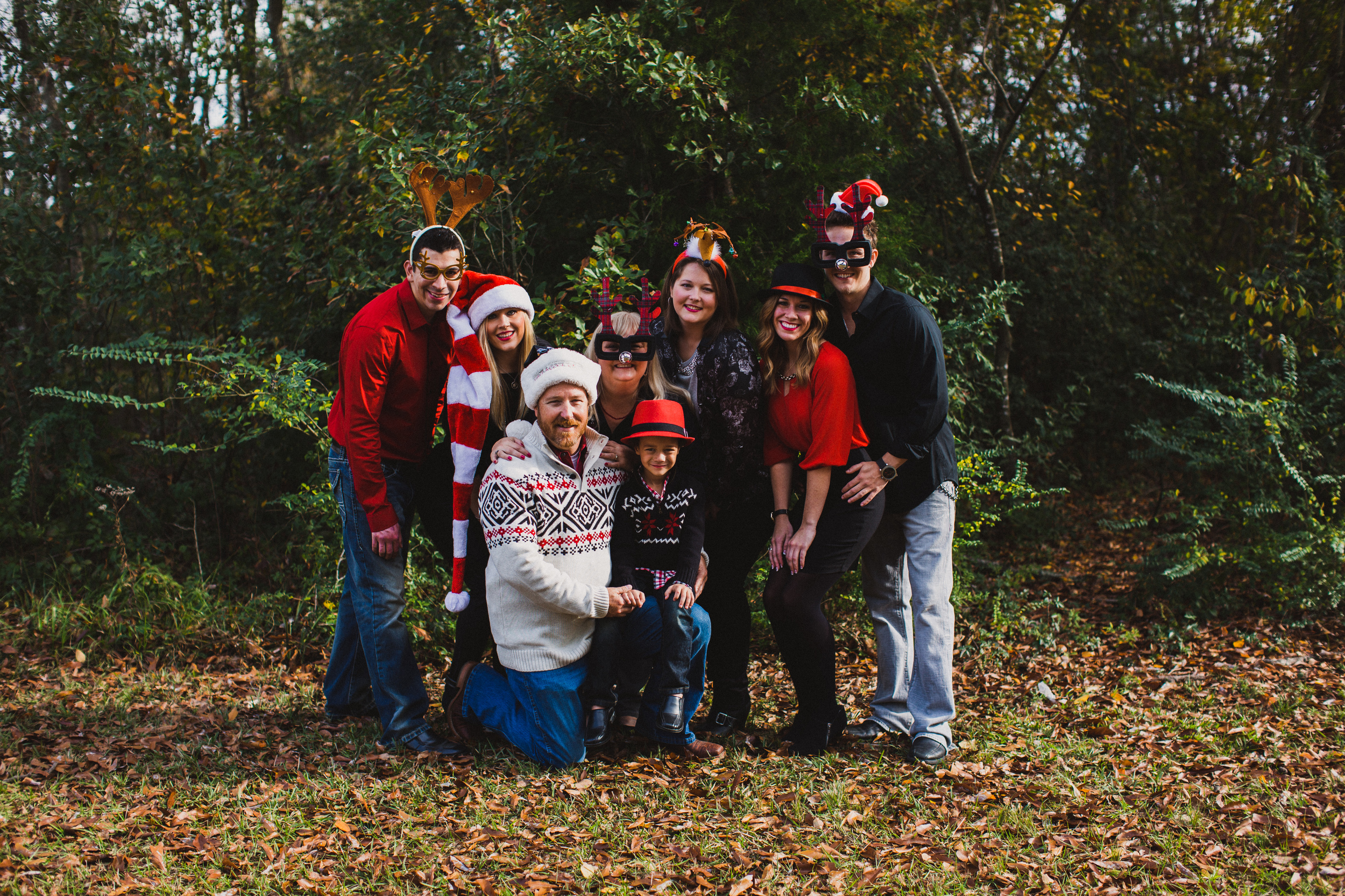 houston family photograper_hsp2014_hughesfamily_f-32.jpg