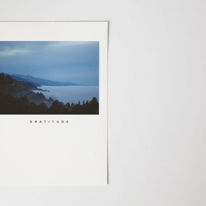 03-vertical_gratitude-layout-3.jpg