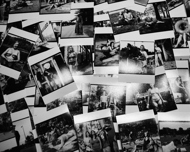 pile-of-prints.jpg