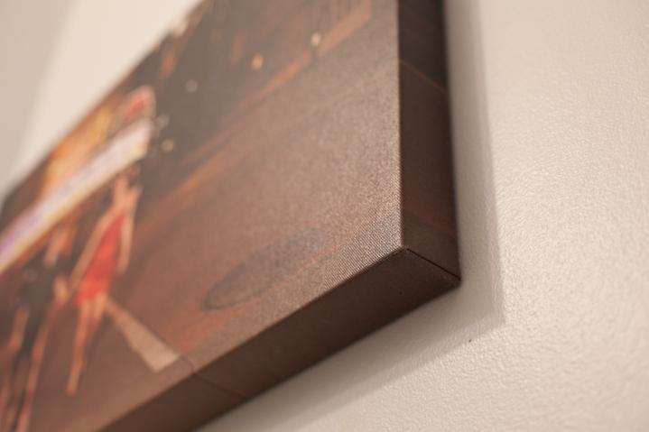 Canvas-Art-Gallery-Wrap-Photography-5(pp_w719_h479).jpg