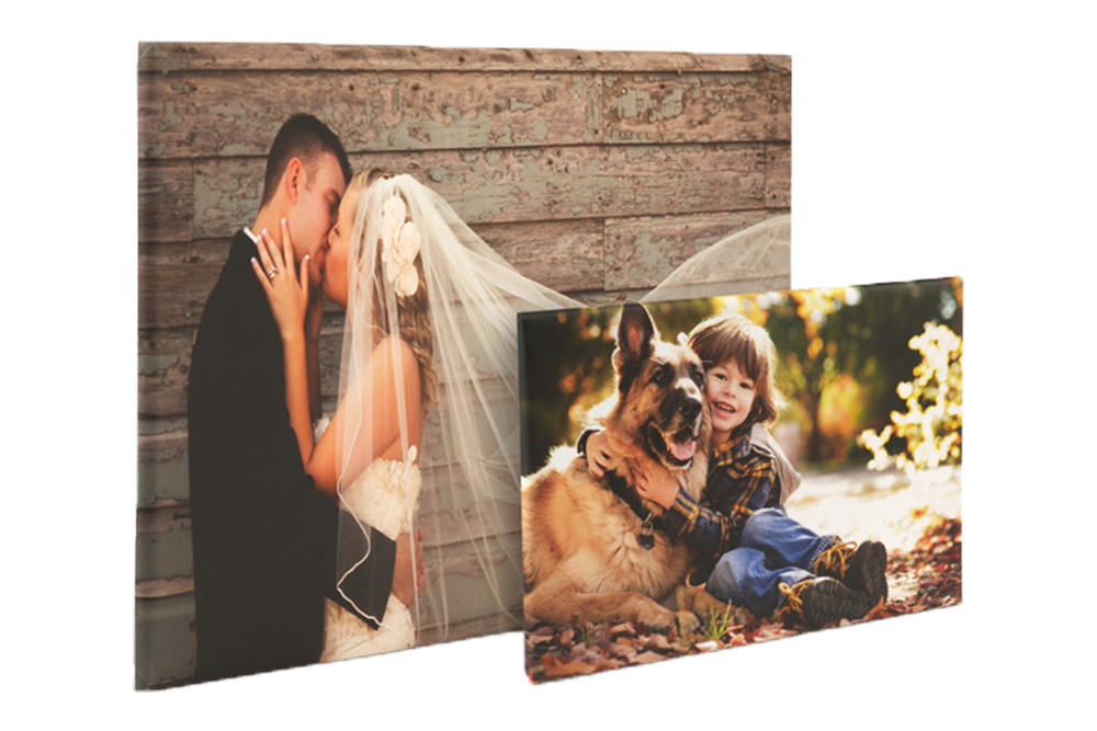 Knoxville_Wedding_Photographer_Products_Fine-Art-Canvas-Float-Wraps.png