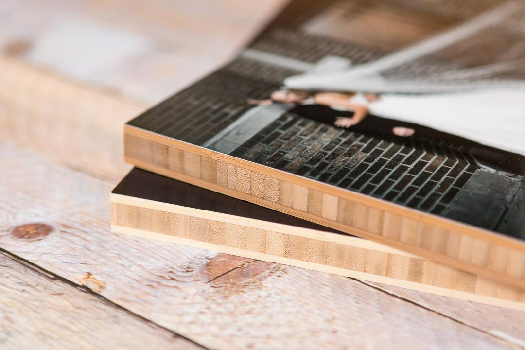 wade-mcdonald-bamboo-mounted-photos.jpg