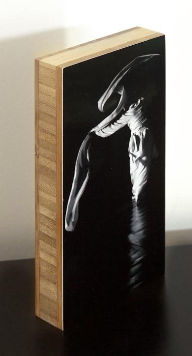 Plywerk-Bamboo-Panel.jpg