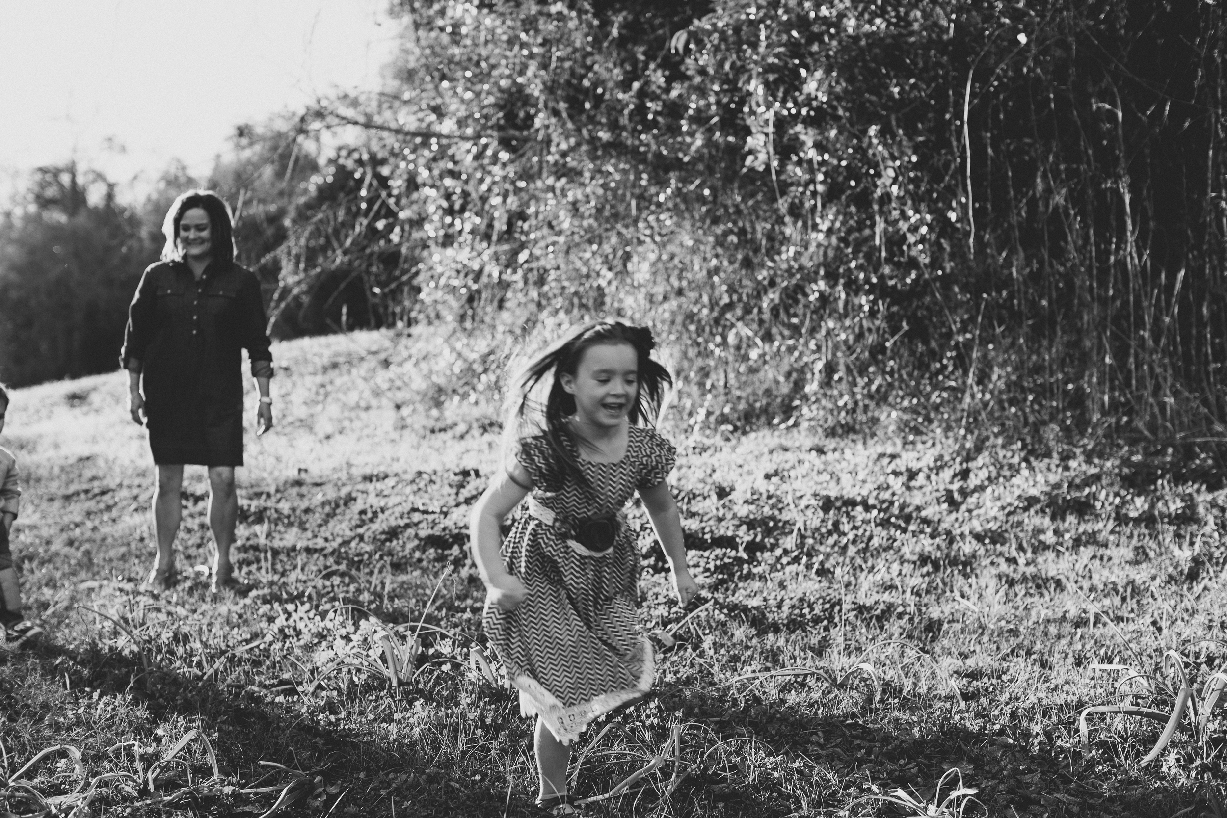 houstonfamilyphotographer_h2015_brimberry_bw-26.jpg