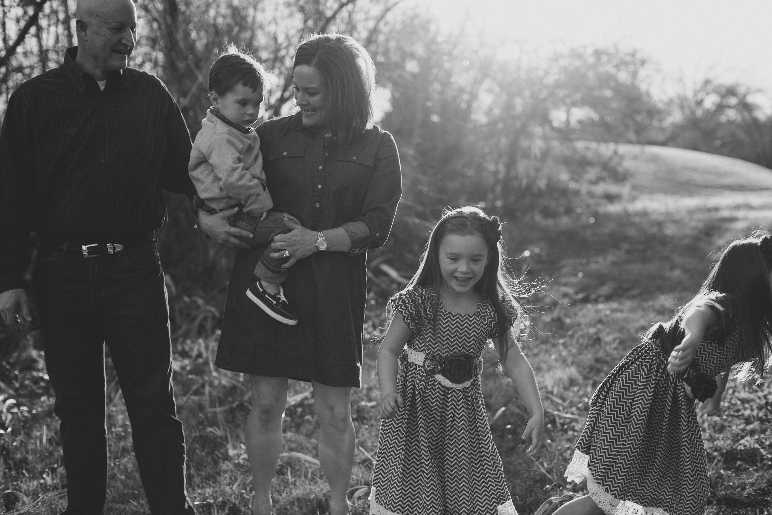 houstonfamilyphotographer_h2015_brimberry_bw-14.jpg